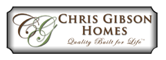 Chris Gibson Homes